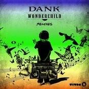 Wonder Child (Remixes) Songs