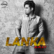 A Kay Songs Download Hit MP3 New Online Free On Gaana