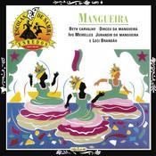 Escolas de Samba - Enredos - Mangueira Songs