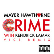 Crime (Vice Remix) Songs