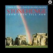 Stonehenge (From Then Till Now) Songs