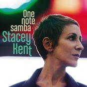 One Note Samba Songs