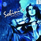 Sohini's Songs