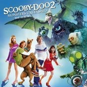 """Boom shack-a-lak (from """"scooby doo 2"""") by hollywood session band."""