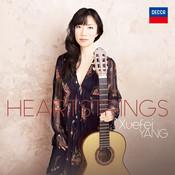 heartstrings songs download heartstrings mp3 songs online free on