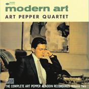 Modern Art Songs