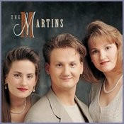 The Martins Songs