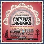 Nos Vamos Juntos - Un Tributo A Las Canciones De Caifanes y Jaguares Vol. 2 Songs
