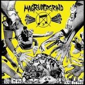 Magrudergrind Songs