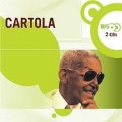 Nova Bis - Cartola Songs