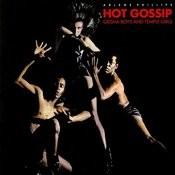 Geisha Boys And Temple Girls Songs