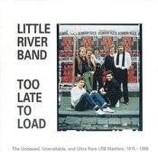 Too Late To Load (2010 Version) Songs