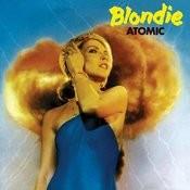 Atomic Songs