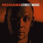 Street Music Songs