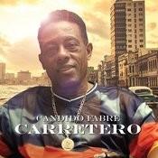 Carretero Songs