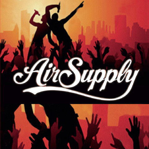 air supply mp3 songs free download