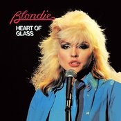 Heart Of Glass Songs