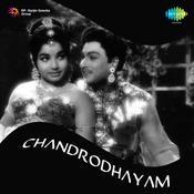 Chandrodhayam Songs