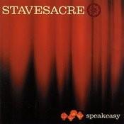 Speakeasy Songs