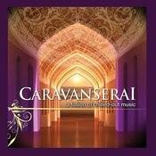 Caravanseria Songs