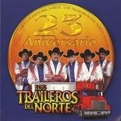 23 Aniversario Songs