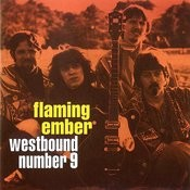 Westbound Number 9 Songs