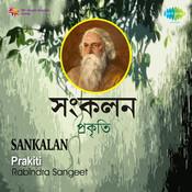 Prakiti Rabindra Sangeet Sankalanprakiti Rabin Songs