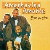 Esoweto Songs