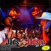 Jads E Jadson Songs