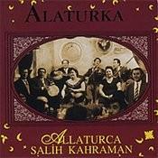 Alaturka 1 Songs