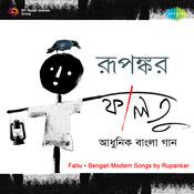 Faltu - Rupankar Bagchi Songs