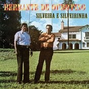 Berrante De Ouro - Silveira E Silveirinha Songs