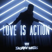 Love Is Action MP3 Song Download- Love Is Action Love Is Action Song
