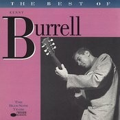 The Best of Kenny Burrell - The Blue Note Years Songs