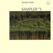 Lotus Sampler 3 Songs