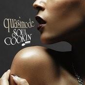Soul Cookin' Songs