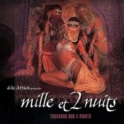 Mille Et 2nuits (Thousand and 2 Nights) Songs