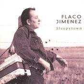 Sleepytown Songs