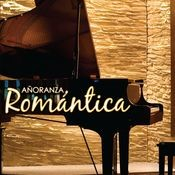Anoranza Romantica Songs