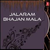Jalaram Bhajan Mala Songs