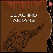Je Achho Antare Songs