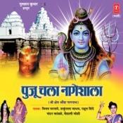 Puju Chala Nageshala Songs