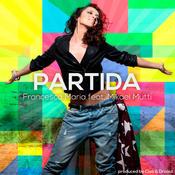 Partida Songs
