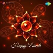 Happy Diwali Songs