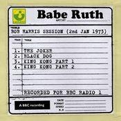 Bob Harris Session (2nd January 1973) Songs