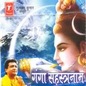 Ganga Sahastranaam Ke Japne Ya Sunne Se Ghar Song