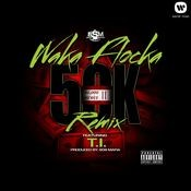 50K Remix (feat. T.I.) Songs