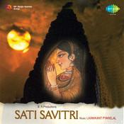 Sati Savitri Songs