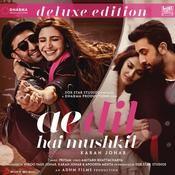 Ae Dil Hai Mushkil Songs Download Ae Dil Hai Mushkil Movie