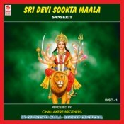 Challakere Brothers Songs Download: Challakere Brothers Hit